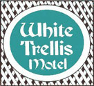 White Trellis Motel